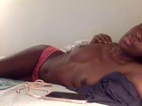 Ebonya